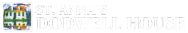 Dodwell House Logo